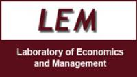 Banner Laboratory of Economics and Management