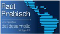Banner Raúl Prebisch