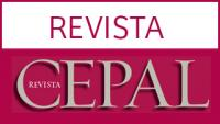 Banner Revista CEPAL destacados