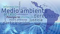 Banner Declaración Principio 10