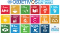 Agenda 2030 para el desarrollo sostenible