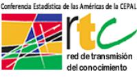 Red de Transmisión del Conocimiento RTC