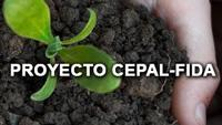 Proyecto FIDA-CEPAL