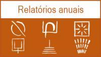 Banner Relatorios Anuais