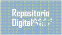 Imagen banner acceso a Repositorio Digital de la CEPAL