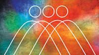 banner conferencia desarrollo social