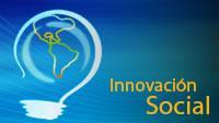 Imagen innovación social