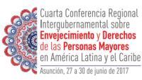 banner_conferencia_envejecimiento_2017