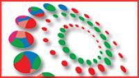 Imagen logo Segunda Reunión de la Conferencia Regional sobre Población y Desarrollo