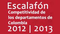 Banner Escalafon 2012-2013