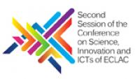 Second Session of the Conference on Science, Innovation and ICTs of ECLAC