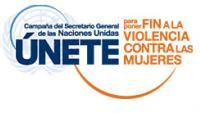 Banner Únete