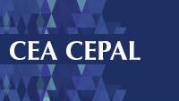 Banner CEA CEPAL