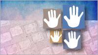 Imagen de banner Foros ministeriales