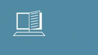 computadora (icon)