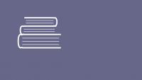 books (icon)