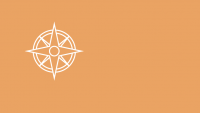 compass (icon)