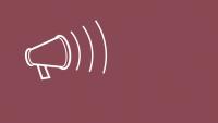 megáfono (icon)