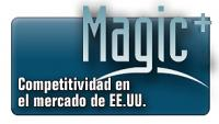 Acceso a Base de Datos Magic Comercio Entre Estados Unidos y Centroamérica
