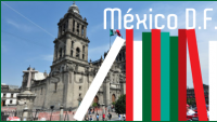 Banner Biblioteca México