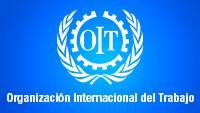 Imagen logo OIT
