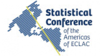 Statistical Conference of the Americas of ECLAC
