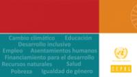 Selección temática Agenda 2030