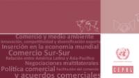 Selección temática Comercio internacional
