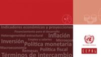 Selección temática Desarrollo económico