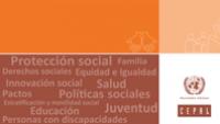 Selección temática Desarrollo social