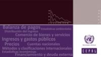 Selección temática Estadísticas