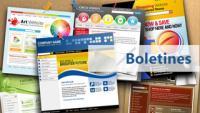 Banner Boletines