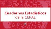 Banner Cuadernos Estadísticos