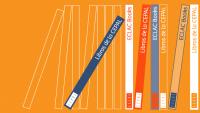 Libros de la CEPAL