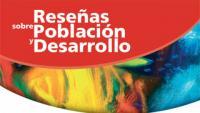 Banner Reseñas sobre Poblacion y Desarrollo