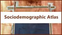 Banner Sociodemografphic Atlas
