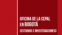 Banner Oficina Bogota