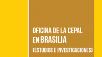 Banner Oficina Brasilia