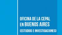 Banner Oficina Buenos Aires