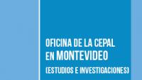 Banner Oficina Montevideo
