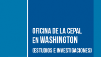 Banner Oficina Washington