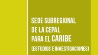 Banner Sede Subregional Caribe