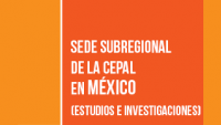 Banner Sede Subregional Mexico