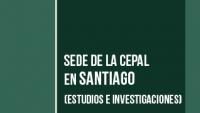Banner Sede Santiago