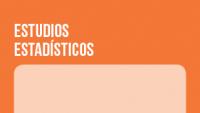 Serie Estudios estadisticos