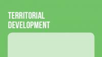 Banner Territorial Development