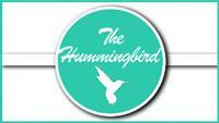 Hummingbird, CEPAL, ECLAC