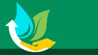 Boletín de Recursos Naturales
