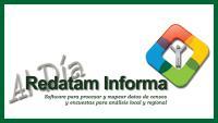 Redatam Informa