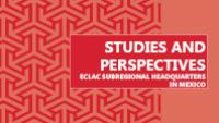 Banner Serie Studies and perspectives Mexico